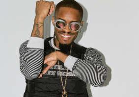 nate husser, montreal rapper, montreal artist, montreal art, montreal rap