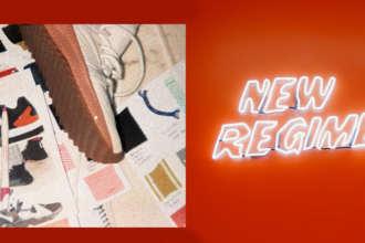 atelier new regime, montreal streetwear, low key brands, puma sneakers, puma brand, puma sports