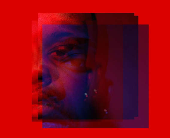 djiby, independent artist from Montreal, djiby