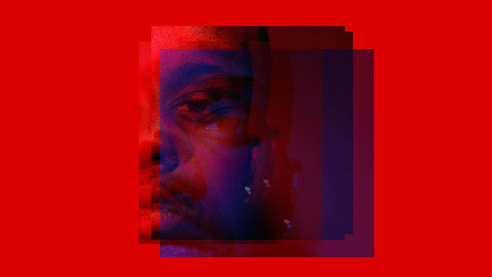 Djiby Is An Independent Artist From Montreal You Should Stop Overlook
