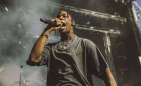 travis scott, astroworld, osheaga festival, montreal events, montreal hip hop