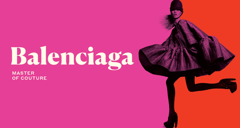 It  8217 s Your Last Chance To See Balenciaga  8217 s Exhibition At Mtl  8217 s McCord Museum