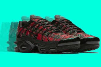 new-sneaker-drops-september