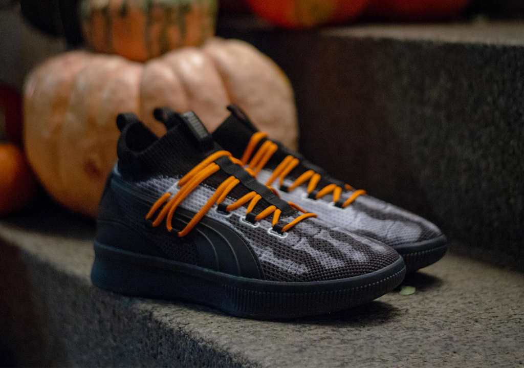 19b1caf2beff Sneaker Related  5 Upcoming Sneakers You Need To Grab This Month ...