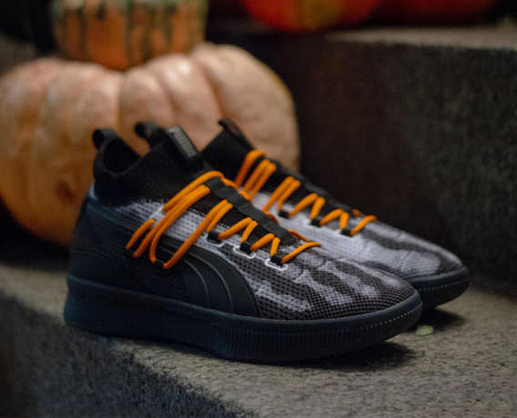 sneaker news, montreal sneakers, montreal shoes, montreal fashion