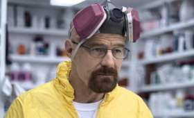 breaking bad movie, heisenberg, walter white, jesse pinkman