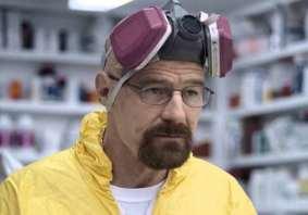breaking bad movie, heisenberg, walter white, jesse pinkman