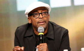 spike lee, c2 montreal
