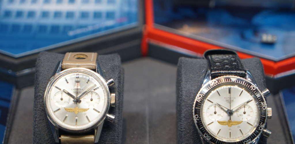 luxury watches, birks luxury retailer, museum of motion