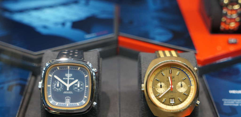lxuury watches, swtizerland watches, tag heuer