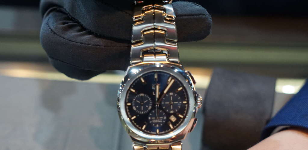 tag heuer, watches from swtizerland