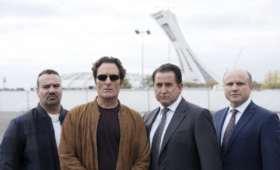 bad blood, montreal's mafia, bad blood netflix show, new netflix show