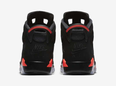 new sneaker releases, air jordan 6 black infrared, jordan sneakers, michael jordan,, jays