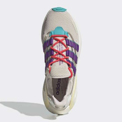 adidas-LXCON, adidas sneakers, adidas fashion, adidas new releases, adidas shoes