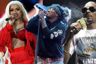 metro metro festival, montreal rap, montreal hip hop, olivier primeau, hip hop festival