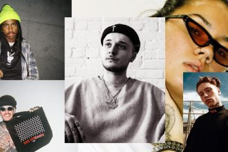 kata fashion, montreal designer, montreal streetwear, gabriel bachand, festival mode et design