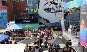 mural-festival-montreal-arts