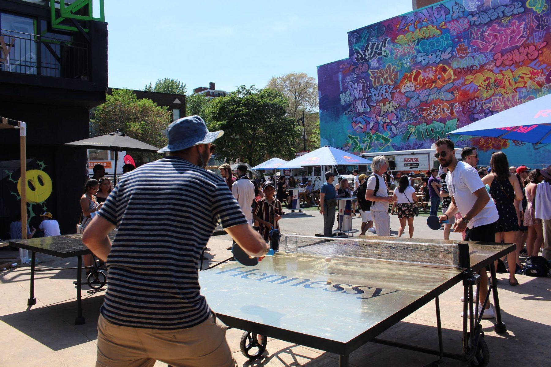mural-festival-arts-montreal-ping-pong