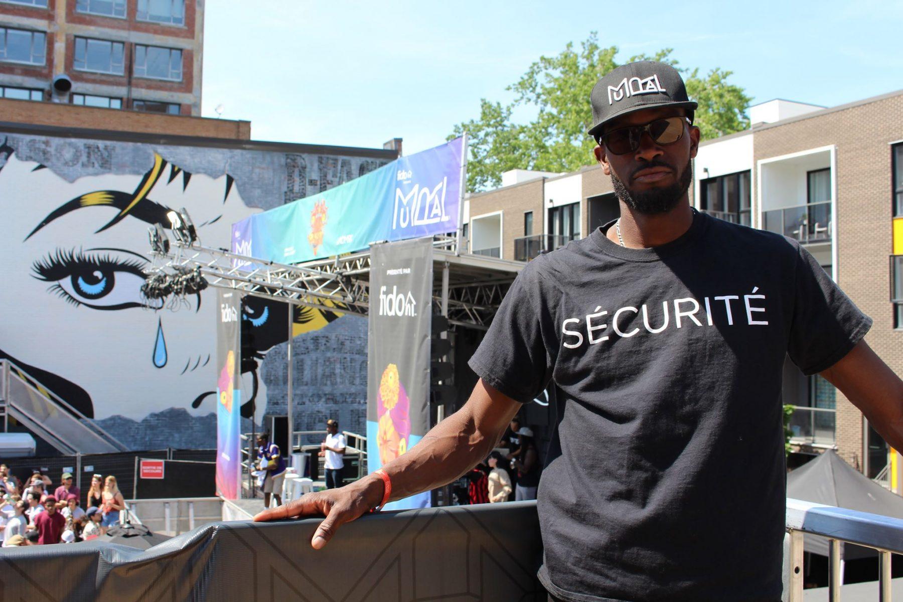 mural-festival-arts-montreal-stephane-security