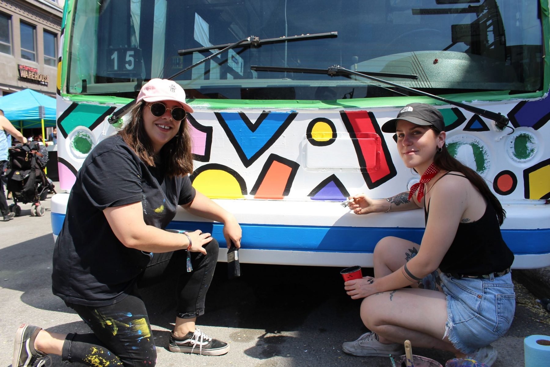 mural-festival-arts-montreal-stm-painted-bus