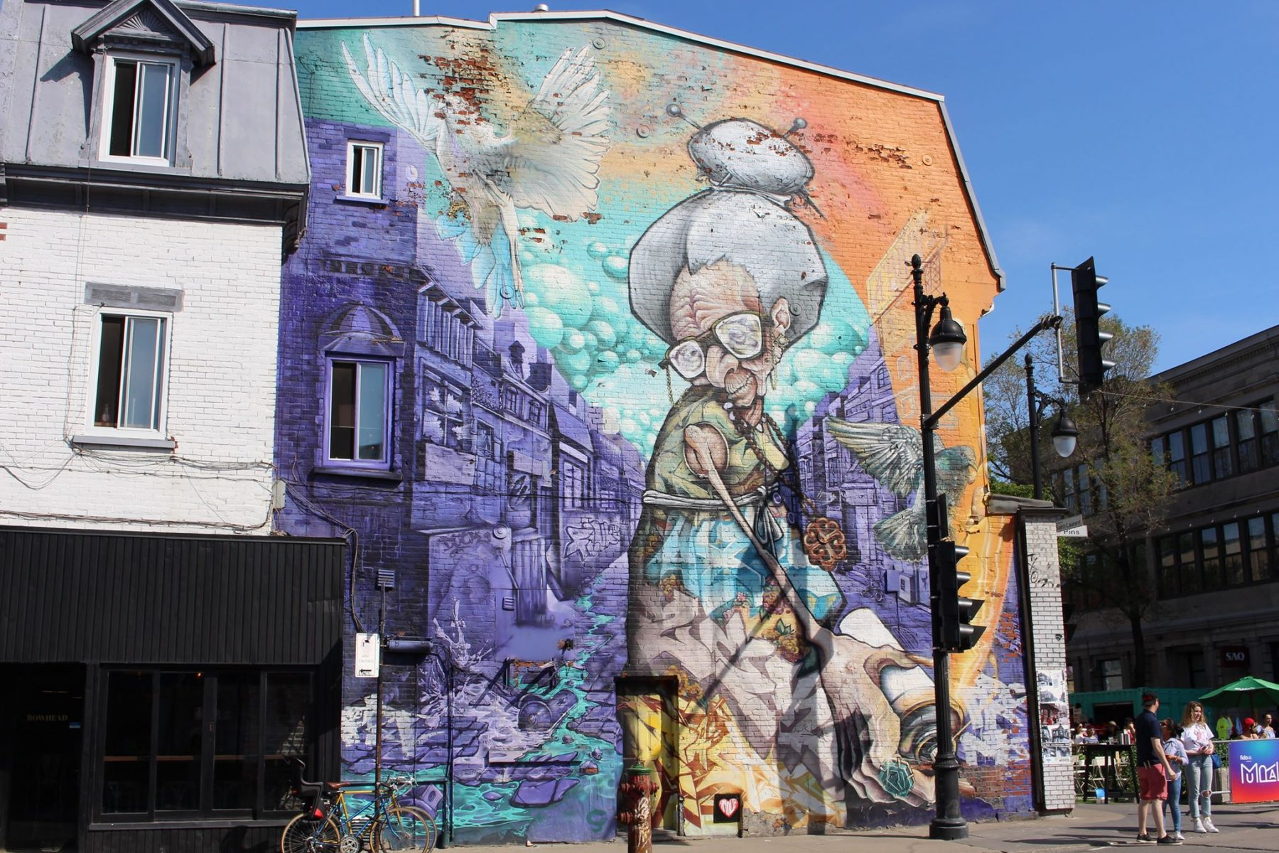 mural-festival-arts-montreal