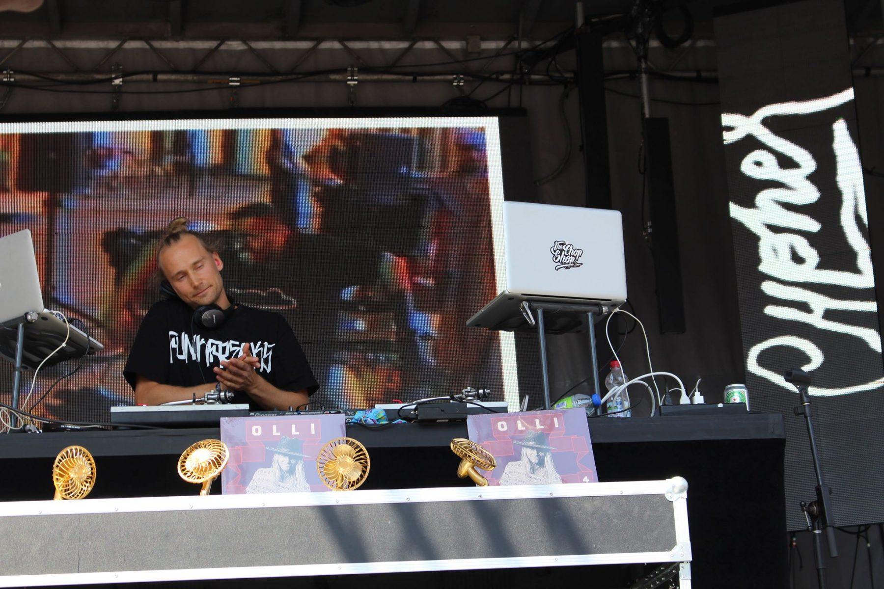 mural-festival-dj-montreal-stage