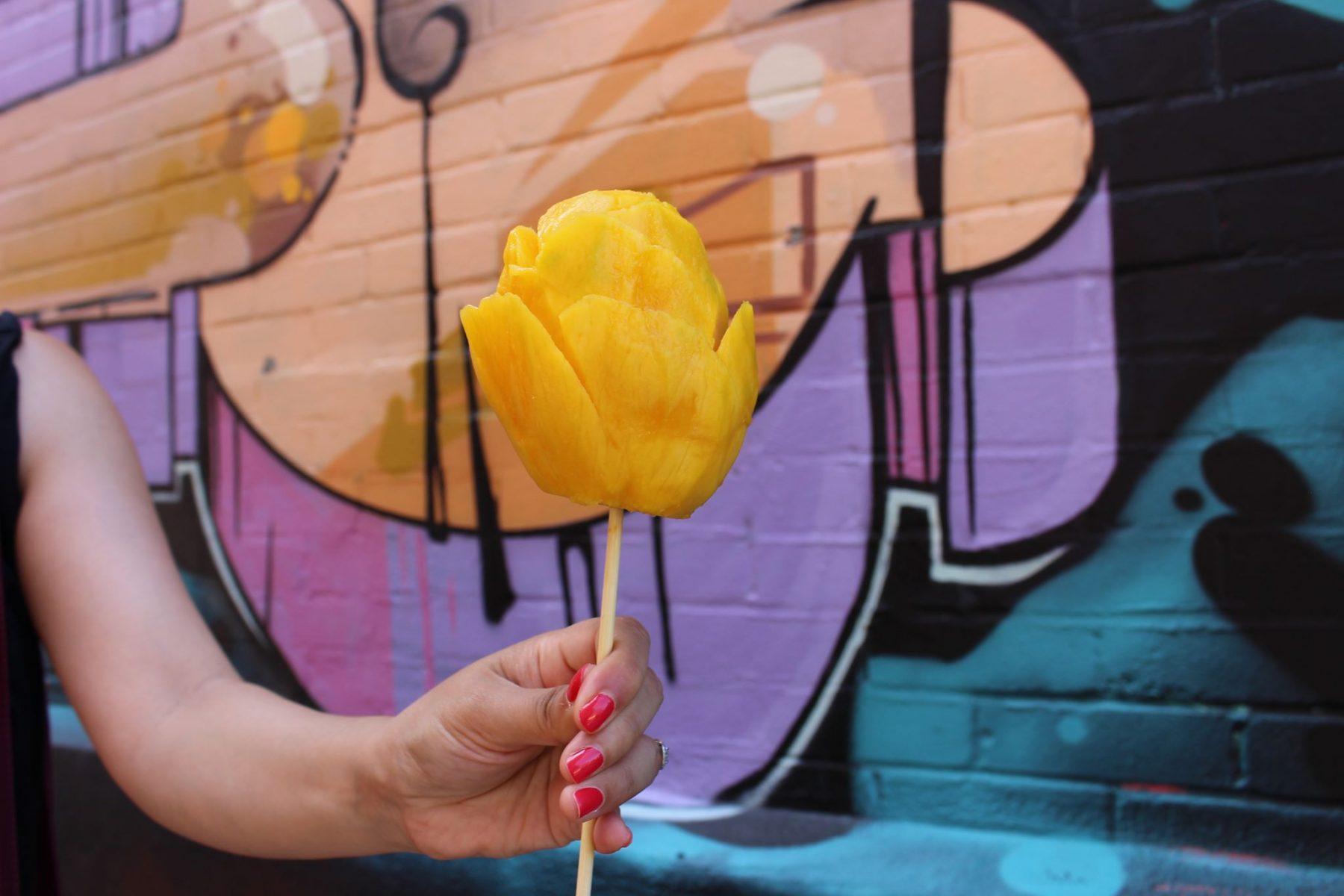 mural-festival-food-montreal
