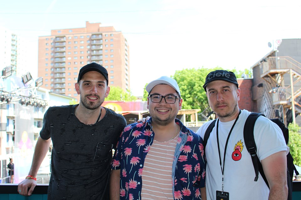 mural-festival-founders-montreal