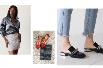 2penderies, online vintage shop, vintage shop, retro clothes, vintage clothes for women