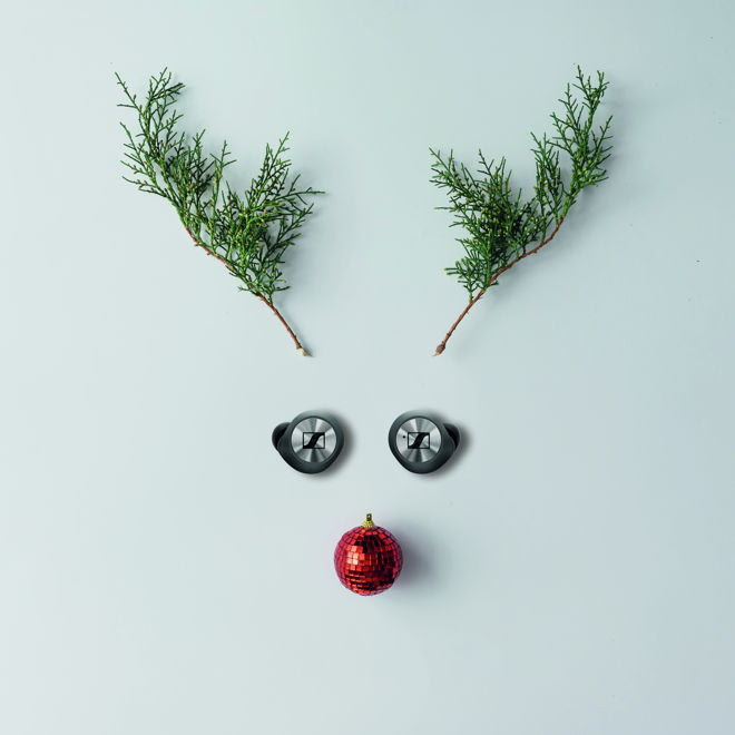 sennheiser, MOMENTUM-True-Wireles., wrieless earphones