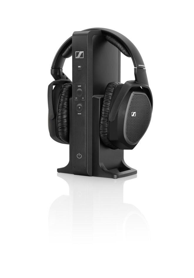 RS-175-wireless-headphone.
