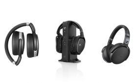 sennheiser black friday deals