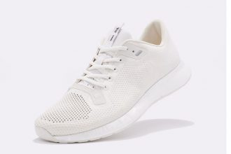 way running, sustainable runner, montreal sneakers, montreal shoes, sneakers for men